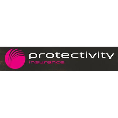 didi-partner-Protectivity-Insurance